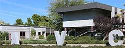 AVC SSV Sign