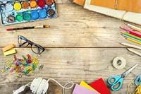 Classified Union Craft Fair Set for Nov 10