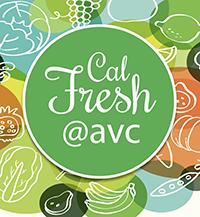 Cal Fresh AVC
