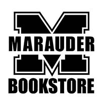 Marauder Bookstore
