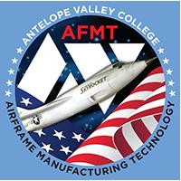 Aeronautical Science & Technology