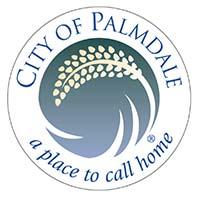 City of Palmdale