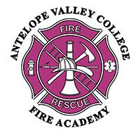 Firefighter1Academy