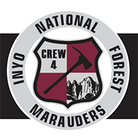 Wildland Firefighter Summer Academy