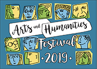 AVC Arts and Humanities Festival