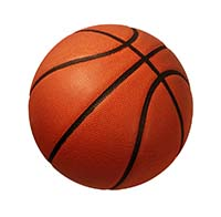 AVC Run and Shoot Youth Basketball Camp