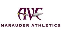 AVC Baseball