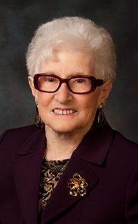 Dr. Magdalena Caproiu