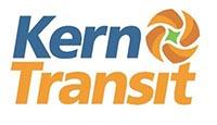 Kern Transit