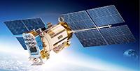 Space Responsiveness Workshop and Exhibit