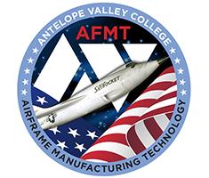 AFMT Logo