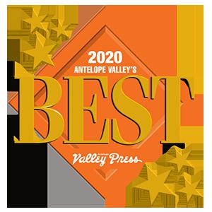 AVs Best Logo