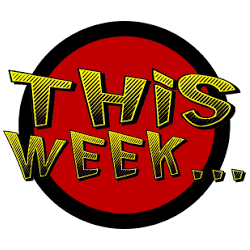 What's Happening This Week In Student Equity