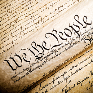 Submit Your Constitution Day Essay Today