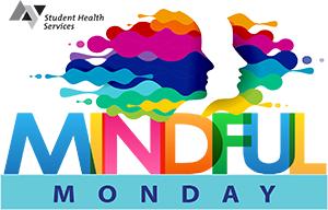 Mindful Monday Logo
