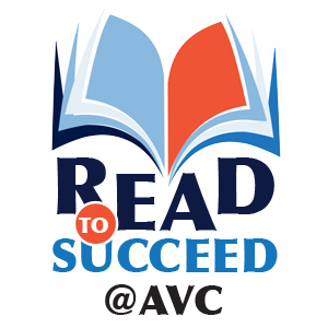 Read To Succeed at AVC