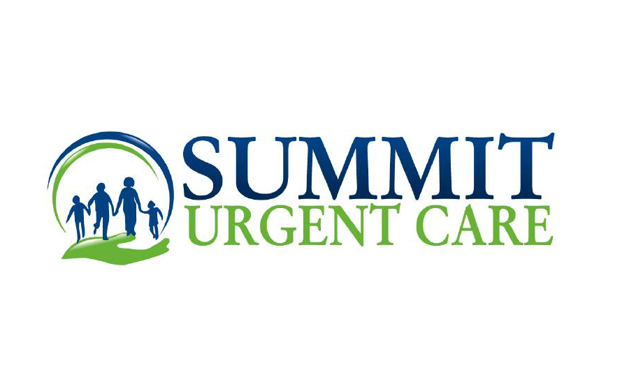 Summit Urgent Care Now Available for AVC Students