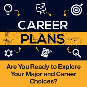 Are You Ready to Explore Your Major and Career Choices?