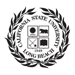 CSULB Antelope Valley Engineering Program SEAL
