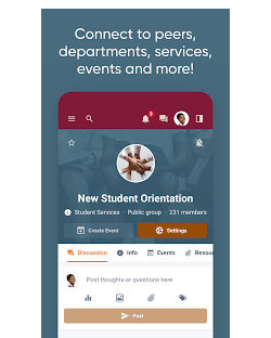 The New myAVC Portal is Live and Available in an App
