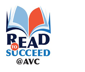 Read to Succeed Weekly Book Discussions