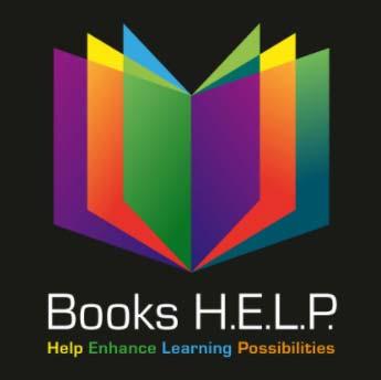 Books HELP