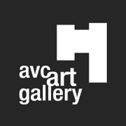 Art Gallery Logo gray