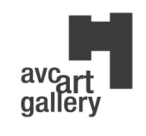 AVC Art Gallery Logo