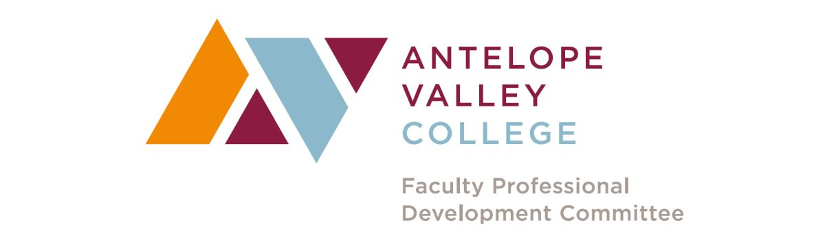 AVC FPDC Logo
