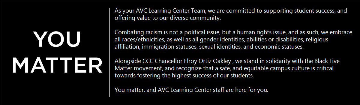 avc_lc_blm_statement