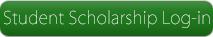 Student Scholarship Login