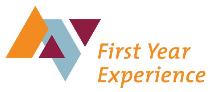 AVC FYE Logo