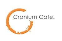 Financial Aid Cranium Cafe