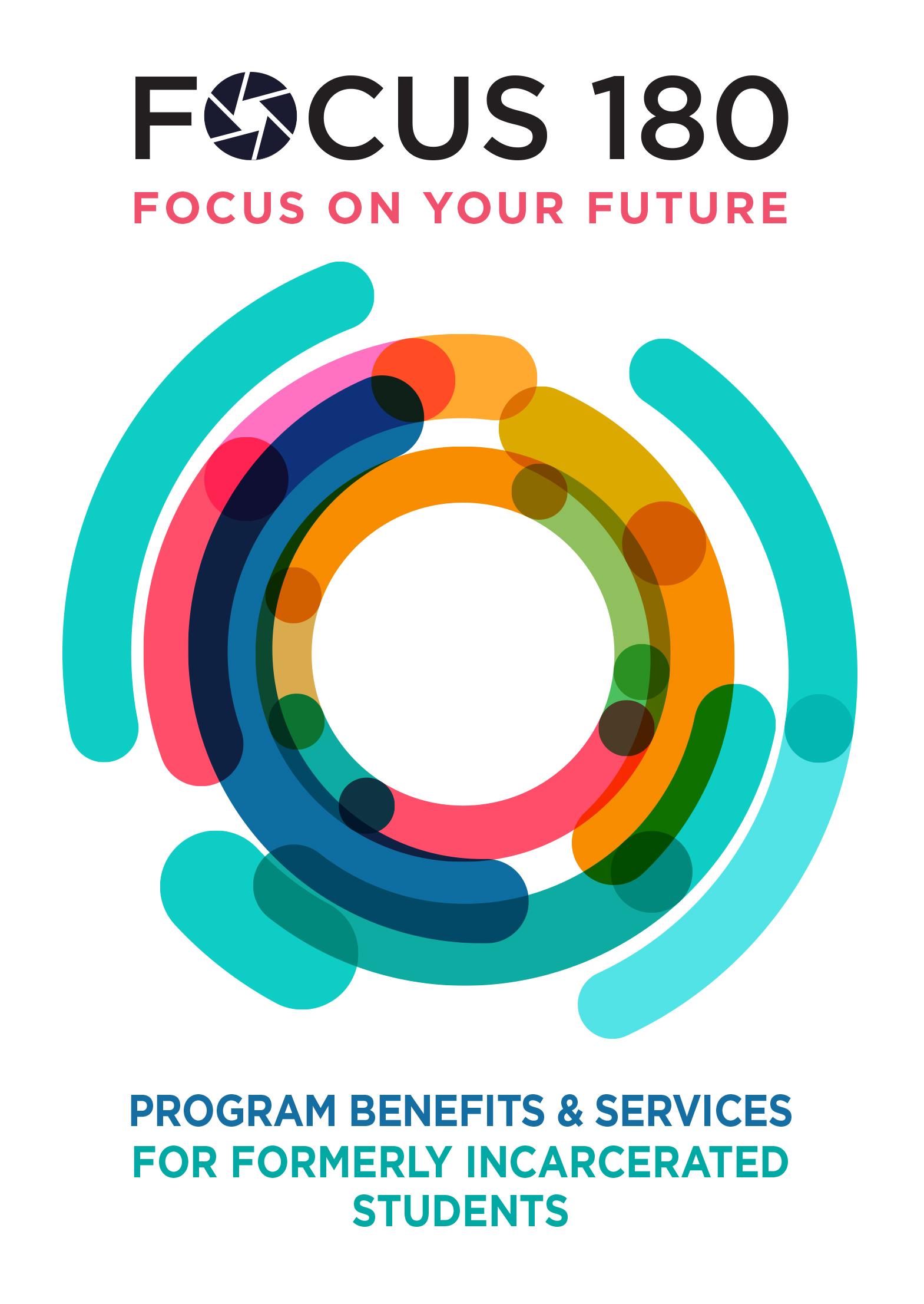 AVC Focus 180 Logo