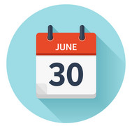 June 30 Image