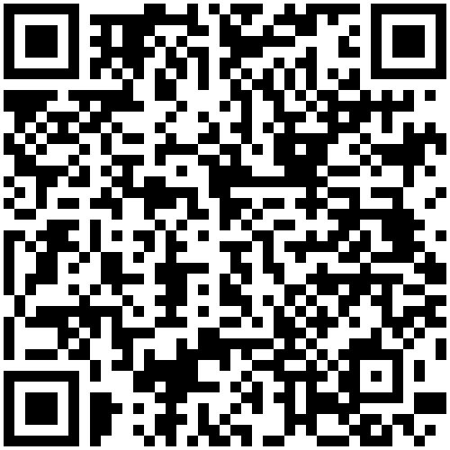 QR scannable code for AVC2CSU Application Form