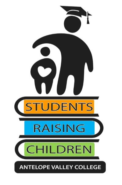 Students Raising Children Program (SRC)