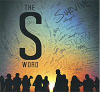 S Word Movie Event