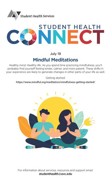 Student Health Connect Jul 19