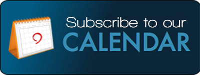 Subscribe to our Calendar