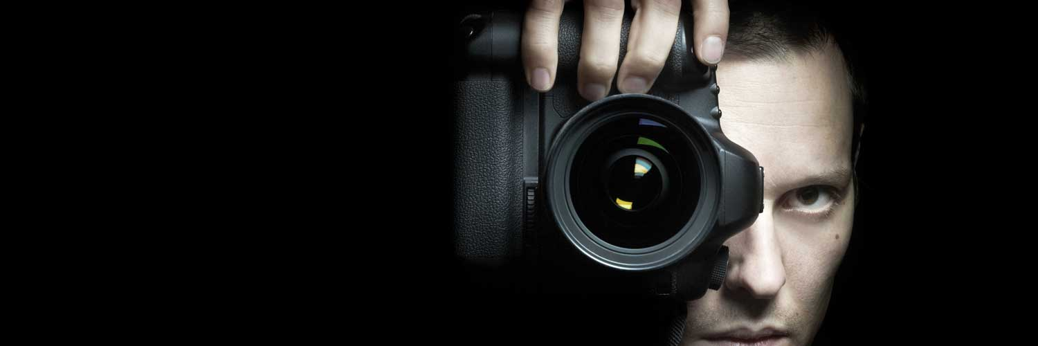 Commercial Photography Certificates and Degrees at AVC