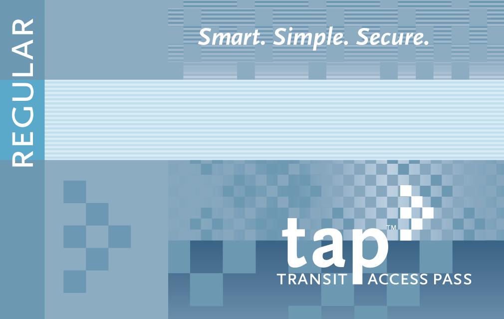 Avta Tap Cards Available Now Antelope Valley College