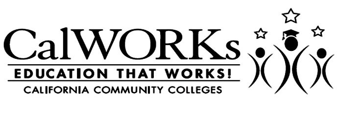 LAHC CalWORKS - Job Search Resources