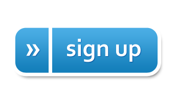 Blue sign up button