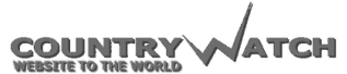 CountryWatch logo